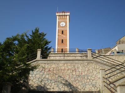 San Cataldo
